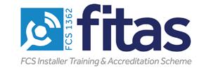 FITAS-logo