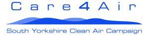 care4air logo