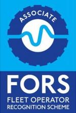 fors logo