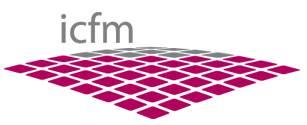 icfm_logo