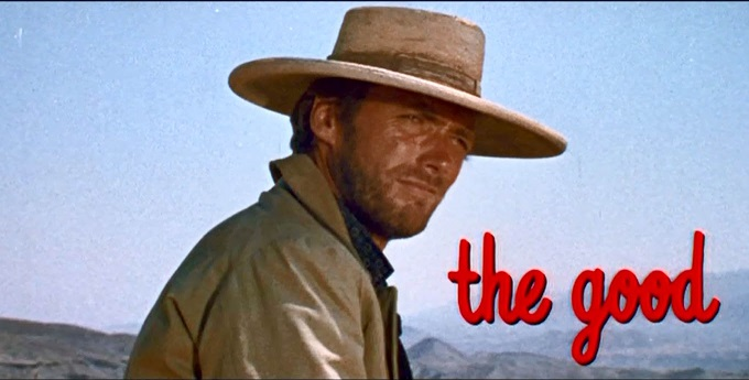 the-good-the-bad-and-the-ugly-1966-the-good