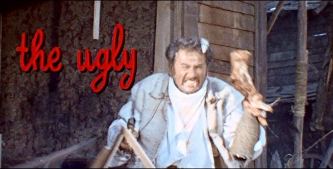 the-good-the-bad-and-the-ugly-1966-the-ugly