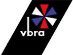 vbra logo