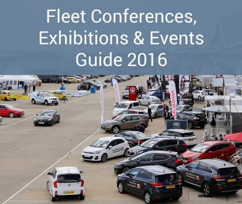 fleet conference guide 2016 featured image