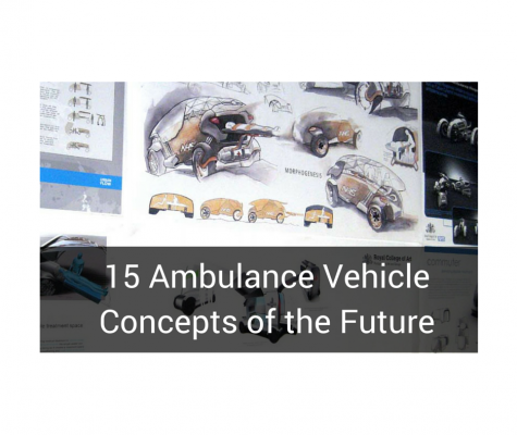ambulance concepts for the future featured image