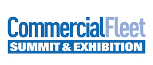 commercial-fleet-logo
