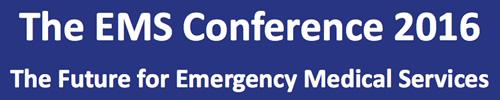ems conference logo 2016