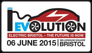 evobristol logo 2015