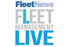 fleet management live logo
