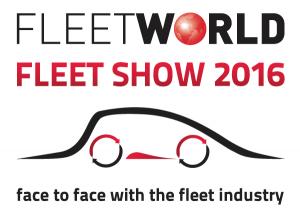 fleetworld fleet show logo 2016