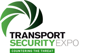 transport security expo logo