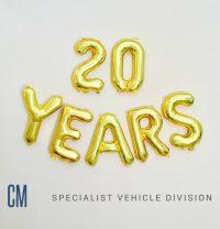 CMSV-20-years