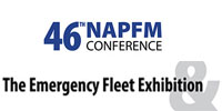 NAPFM The Emergengy Fleet Exhibition