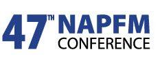 NAPFM The Emergengy Fleet Exhibition